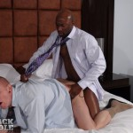 Bareback-That-Hole-Champ-Robinson-and-Mason-Garet-Interracial-Big-Black-Cock-Bareback-Amateur-Gay-Porn-12-150x150 Black Corporate Executive Barebacks His White Co-Worker