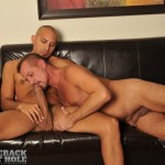 "Bareback-That-Hole-Antonio-Biaggi-and-Pierce-Miller-BBBH-Huge-Cock-Bareback-Fucking-Amateur-Gay-Porn-13-150x150 Antonio Biaggi Barebacks A Pierced Daddy With His 12"" Uncut Cock"