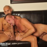 "Bareback-That-Hole-Antonio-Biaggi-and-Pierce-Miller-BBBH-Huge-Cock-Bareback-Fucking-Amateur-Gay-Porn-14-150x150 Antonio Biaggi Barebacks A Pierced Daddy With His 12"" Uncut Cock"