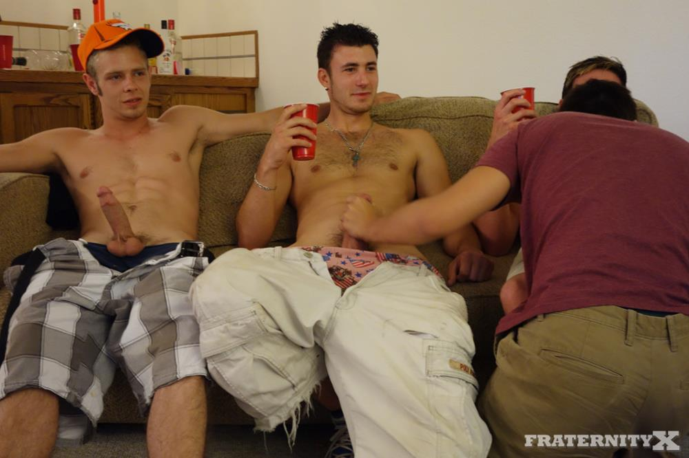 Fraternity-X-Dylan-Frat-Boys-Barebacking-The-House-Slut-Amateur-Gay-Porn-02 Amateur Straight Fraternity Boys Barebacking The House Gay Bitch