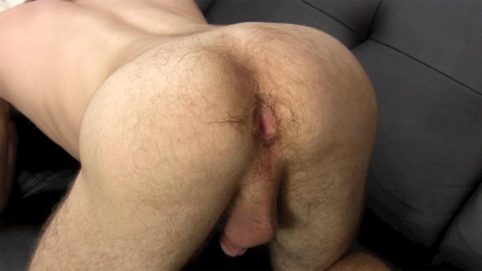Straight Fraternity Ryan Peters and Franco Daddy Barebacking A Twink Amateur Gay Porn 18 Young Guy Gets Barebacked By A Hairy Muscle Daddy With Thick Cock