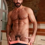 Butch-Dixon-Adam-Russo-and-Adam-Dacre-Getting-Fucked-By-A-Big-Uncut-Cock-Amateur-Gay-Porn-15-150x150 Adam Russo Getting A Big Bareback Uncut Cock Up His Hairy Ass