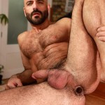 Butch-Dixon-Adam-Russo-and-Adam-Dacre-Getting-Fucked-By-A-Big-Uncut-Cock-Amateur-Gay-Porn-18-150x150 Adam Russo Getting A Big Bareback Uncut Cock Up His Hairy Ass