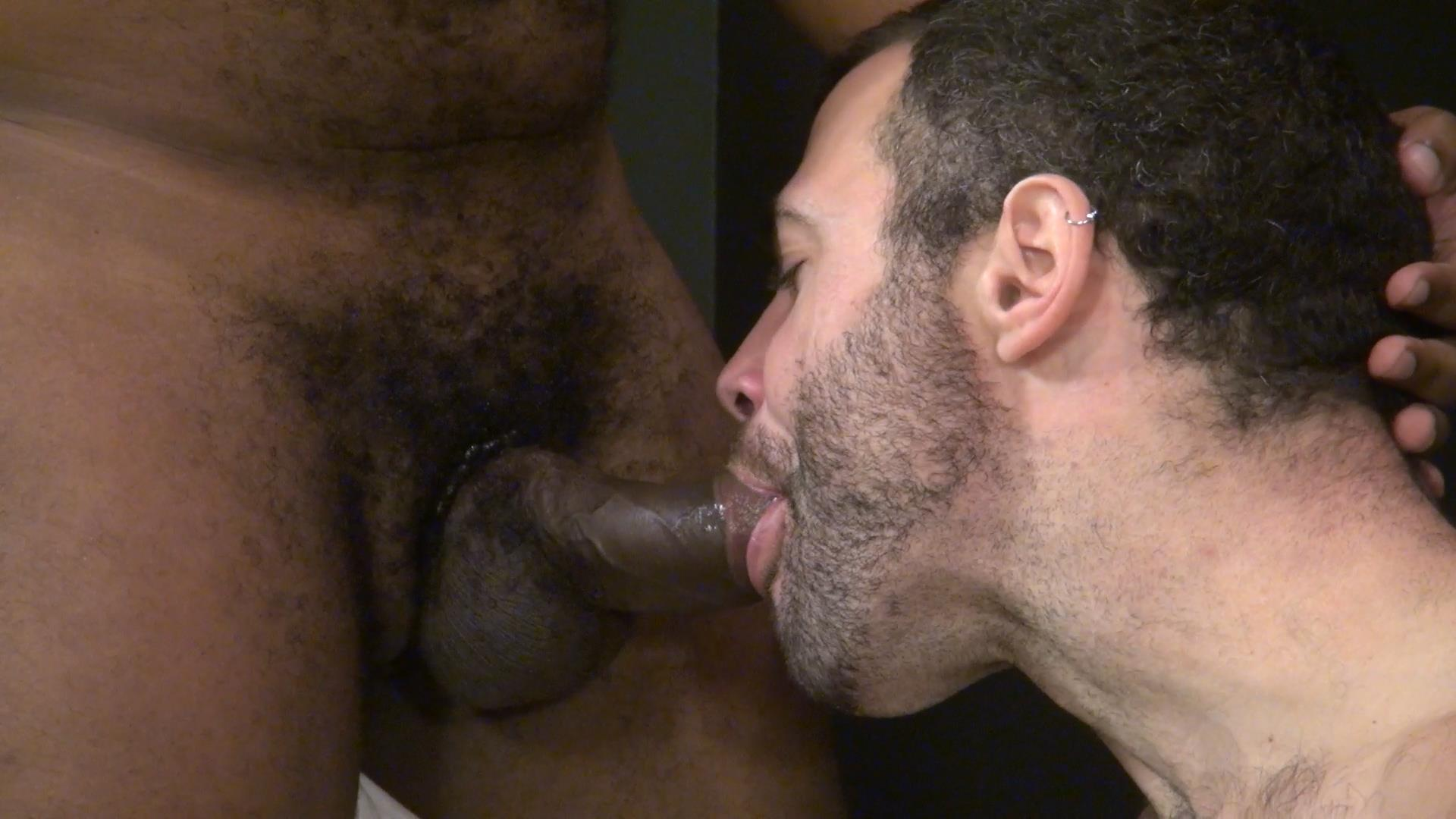 Raw-and-Rough-Jake-Wetmore-and-Dusty-Williams-and-Kid-Satyr-Bareback-Taking-Raw-Daddy-Loads-Cum-Amateur-Gay-Porn-19 Hairy Pup Taking Raw Interracial Daddy Loads Bareback