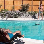 Bear-Films-Marc-Angelo-and-Wade-Cashen-Hairy-Muscle-Bears-Fucking-Bearback-Amateur-Gay-Porn-02-150x150 Hairy Muscle Bears Fucking Bareback At The Pool