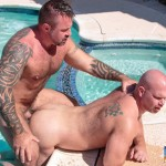 Bear-Films-Marc-Angelo-and-Wade-Cashen-Hairy-Muscle-Bears-Fucking-Bearback-Amateur-Gay-Porn-14-150x150 Hairy Muscle Bears Fucking Bareback At The Pool