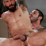 Butch-Dixon-Kris-Kurt-and-Max-Toro-Big-Uncut-Cocks-Bareback-Fucking-Amateur-Gay-Porn-20-150x150 Max Toro Barebacking Kris Kurt's Slutty Ass With His Huge Uncut Cock