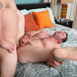 Chaosmen-Ransom-and-Wagner-Straight-Bodybuilder-Getting-Barebacked-Amateur-Gay-Porn-47-150x150 Hairy Straight Bodybuilder Gets Barebacked By His Bi Buddy