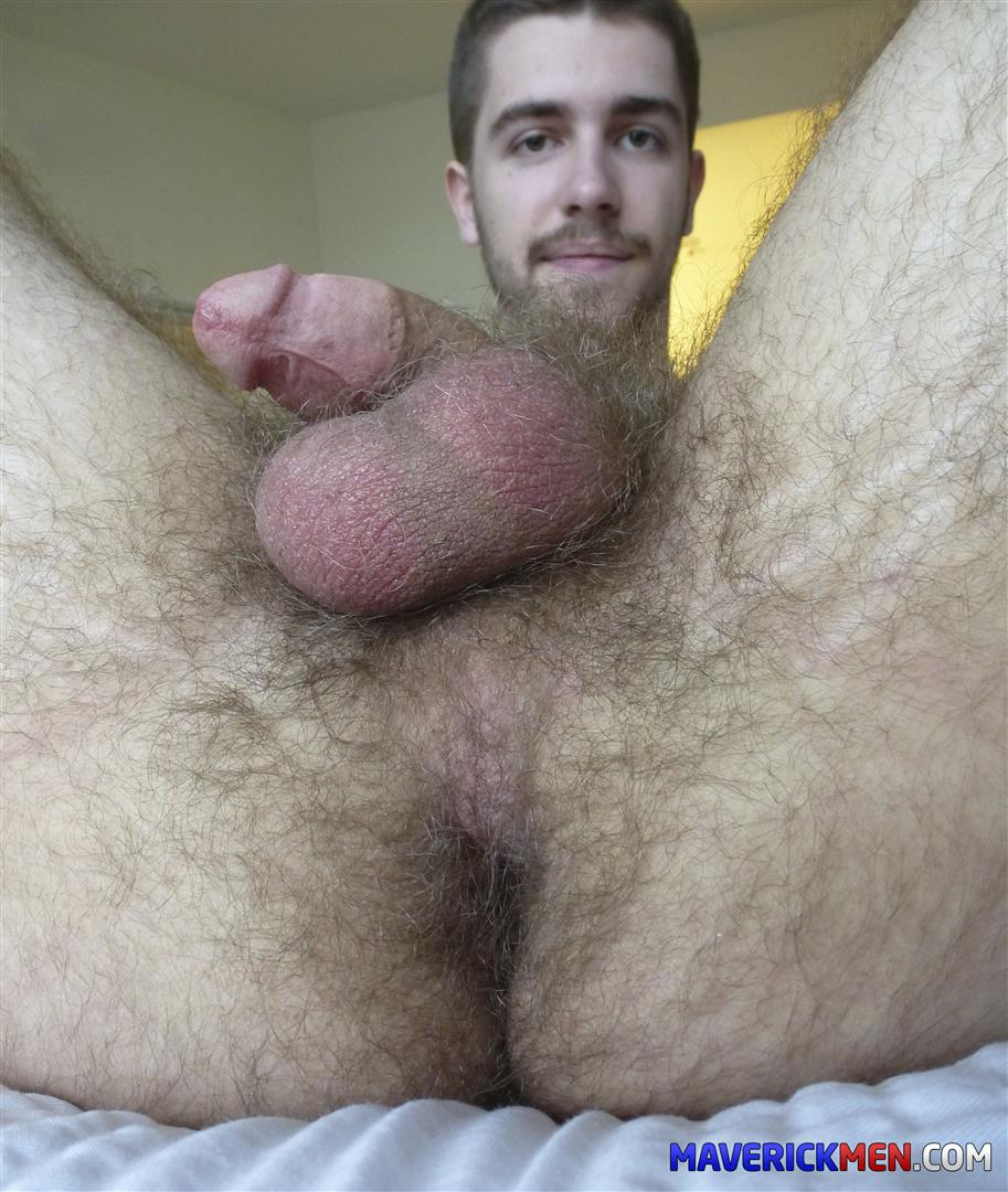 Maverick Men Little Bobby Hairy Ass Virgin Gets Barebacked Amateur Gay Porn 06 Hairy Ass Young Virgin Gets Barebacked By Two Muscle Daddies