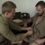 Bareback-Me-Daddy-Eric-Lenn-and-Ryan-Torres-Twink-Fucked-By-Older-man-Amateur-Gay-Porn-05-150x150 Twink Gets Bareback Fucked By An Older Scoutmaster