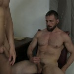 Bareback-Me-Daddy-Eric-Lenn-and-Ryan-Torres-Twink-Fucked-By-Older-man-Amateur-Gay-Porn-16-150x150 Twink Gets Bareback Fucked By An Older Scoutmaster
