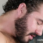 Hardkinks-Jessy-Ares-and-Martin-Mazza-Hairy-Alpha-Male-Amateur-Gay-Porn-10-150x150 Hairy Muscle Alpha Male Dominates His Coworker