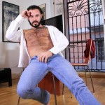 Hardkinks-Jessy-Ares-and-Martin-Mazza-Hairy-Alpha-Male-Amateur-Gay-Porn-20-150x150 Hairy Muscle Alpha Male Dominates His Coworker