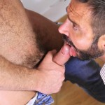 Hardkinks-Jessy-Ares-and-Martin-Mazza-Hairy-Alpha-Male-Amateur-Gay-Porn-26-150x150 Hairy Muscle Alpha Male Dominates His Coworker