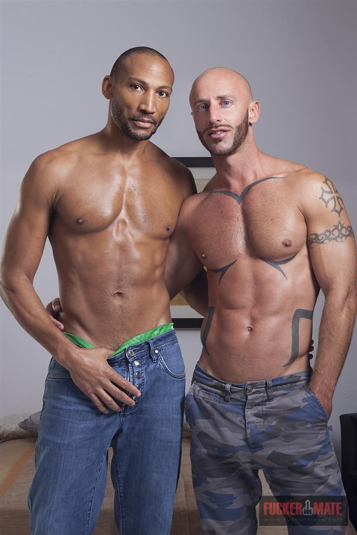 Fuckermate-Buster-Sly-and-Aymeric-Deville-Interracial-bareback-fucking-Amateur-Gay-Porn-01 Interracial Bareback Breeding With Buster Sly and Aymeric Deville