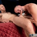 Bareback-That-Hole-Joel-Someone-and-Drake-Michaels-Hairy-Otter-Bareback-Fucking-Gay-Sex-Video-08-150x150 Bareback That Hole: Hairy Otter Joel Someone Barebacks Drake Michaels